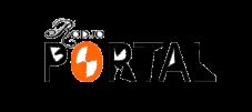 Rodjo Portal
